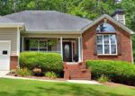 Foreclosed Home in Villa Rica 30180 FOREST CT - Property ID: 3821607972