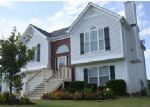Foreclosed Home in Douglasville 30134 CREEKSONG DR - Property ID: 3821651766