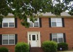 Foreclosed Home in Athens 30605 BARRINGTON DR - Property ID: 3821669723