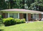Foreclosed Home in Toccoa 30577 RICHARDSON ST - Property ID: 3821670595