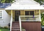 Foreclosed Home in Decatur 30032 LINE ST - Property ID: 3821676278