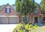 Foreclosed Home in Dallas 30157 HUNTERS TRCE - Property ID: 3821689874