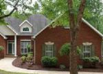 Foreclosed Home in Douglasville 30135 CAMELIA DR - Property ID: 3821709124