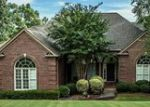 Foreclosed Home in Greensboro 30642 LIGHTHOUSE CIR - Property ID: 3821754239