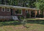 Foreclosed Home in Decatur 30032 DAVID CIR - Property ID: 3821763894
