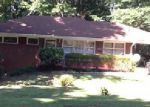 Foreclosed Home in Decatur 30032 EASTWOOD DR - Property ID: 3821764768