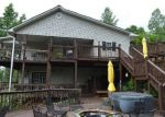 Foreclosed Home in Hiawassee 30546 DOGWOOD TRL - Property ID: 3821771770