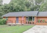Foreclosed Home in Decatur 30032 DALE PL - Property ID: 3821844466