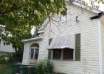 Foreclosed Home in Lithonia 30058 STONE MOUNTAIN ST - Property ID: 3821917613