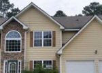 Foreclosed Home in Atlanta 30349 SANDALIN LN - Property ID: 3821985950
