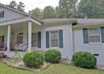 Foreclosed Home in Toccoa 30577 N WOODS ST - Property ID: 3821995570