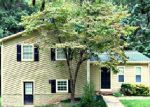 Foreclosed Home in Douglasville 30135 MELANIE LN - Property ID: 3821997318
