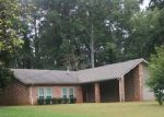 Foreclosed Home in Decatur 30034 HUNTSMAN BND - Property ID: 3822030158