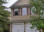 Foreclosed Home in Newnan 30265 SEABREEZE TRL - Property ID: 3822087999