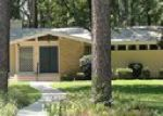 Foreclosed Home in Statesboro 30458 SIMMONS RD - Property ID: 3822121264