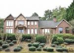 Foreclosed Home in Peachtree Corners 30092 OUTER BANK DR - Property ID: 3822126978