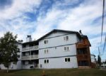 Foreclosed Home in Anchorage 99507 WRIGHT ST - Property ID: 3822146225