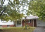 Foreclosed Home in Anderson 46011 PARK RD - Property ID: 3822181268