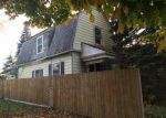 Foreclosed Home in Crawfordsville 47933 W WABASH AVE - Property ID: 3822228574