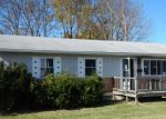 Foreclosed Home in Greensburg 47240 N TRALAN DR - Property ID: 3822245207