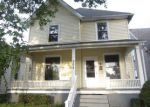 Foreclosed Home in Crawfordsville 47933 S GREEN ST - Property ID: 3822247407