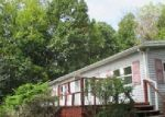 Foreclosed Home in Rising Sun 47040 N LANDING RD - Property ID: 3822249597