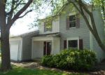 Foreclosed Home in Aurora 60502 WHITE BARN RD - Property ID: 3822319673