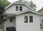 Foreclosed Home in Aurora 60505 GROVE ST - Property ID: 3822323616