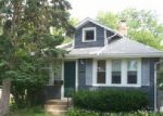 Foreclosed Home in Downers Grove 60515 FAIRVIEW AVE - Property ID: 3822431351