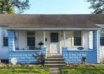 Foreclosed Home in Washington 47501 W SOUTH ST - Property ID: 3822444493