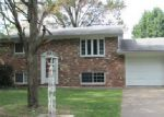 Foreclosed Home in East Alton 62024 AMHERST DR - Property ID: 3822458957