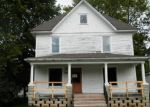 Foreclosed Home in Herscher 60941 S OAK ST - Property ID: 3822491354