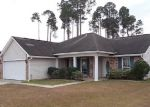 Foreclosed Home in Slidell 70461 ELLINGSWORTH DR - Property ID: 3822507113