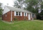 Foreclosed Home in Hyattsville 20784 DECATUR PL - Property ID: 3822537341