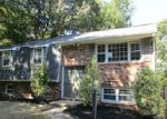 Foreclosed Home in Annapolis 21409 DOGWOOD TREE DR - Property ID: 3822549612
