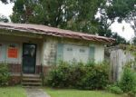 Foreclosed Home in Savannah 31405 W 47TH ST - Property ID: 3822648591