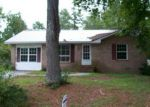 Foreclosed Home in Thomson 30824 MANASSAS DR - Property ID: 3822677948