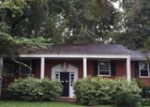 Foreclosed Home in Augusta 30909 CANTERBURY DR - Property ID: 3822713858