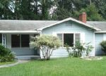 Foreclosed Home in Jacksonville 32210 MERRIMAC AVE - Property ID: 3822792685
