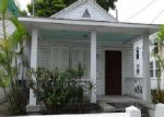 Foreclosed Home in Key West 33040 WINDSOR LN - Property ID: 3822802315
