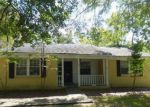 Foreclosed Home in Montgomery 36106 MEADOW LANE DR - Property ID: 3822813260