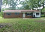 Foreclosed Home in Hazel Green 35750 DIXON RD - Property ID: 3822814135