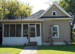 Foreclosed Home in Birmingham 35211 15TH ST SW - Property ID: 3822817649