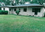 Foreclosed Home in Wetumpka 36092 OLD US HIGHWAY 231 - Property ID: 3822819845