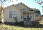Foreclosed Home in Hartselle 35640 HIGHWAY 36 E - Property ID: 3822832542