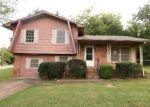 Foreclosed Home in Huntsville 35810 TIMWOOD DR NW - Property ID: 3822834731