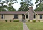 Foreclosed Home in Sylacauga 35150 LIVINGSTON TRCE - Property ID: 3822836478
