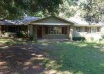 Foreclosed Home in Mobile 36693 SHELLEY DR - Property ID: 3822848752