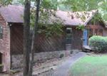 Foreclosed Home in Pinson 35126 ECHO DR - Property ID: 3822849173