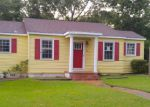 Foreclosed Home in Childersburg 35044 LAKESIDE DR - Property ID: 3822868903